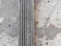 Intercooler ford focus 2 1.6 tdci
