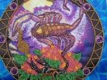 Goblen zodiac