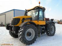 Tractor JCB Fastrac 3190