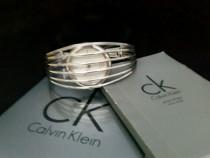 Ceas bijuterie Calvin Klein