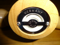 -40 % reducere,stoha-germany,rajnite/ sare si piper:40x6,5cm