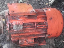 Motor electric 7kw