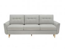 Canapea extensibila-Francesca Decor