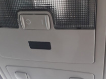 Plafoniera fata Audi A6 C5