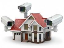 Camere supraveghere video, Sisteme de alarma, Analiza de ris