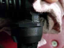 Injector pt pompe duse