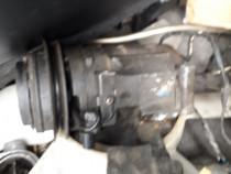 Compresor ac clima aer conditionat pajero 3.2 v60 v70