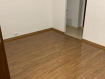 Apartament 2 camere, confort 1, Berceni, oltenitei,Sector 4