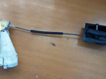 Broasca usa stanga fata-Ford Mondeo 1