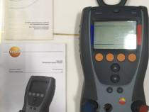 Manometru electronic Testo 523
