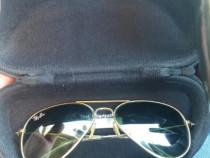 Ochelari soare Ray Ban