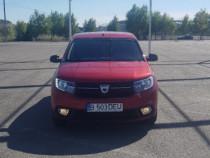 Inchiriez rent a car masini de închiriat auto non stop Gorj