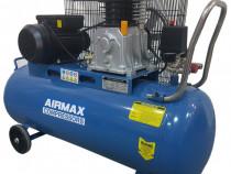 Compresor de aer 100 litri , 2.2Kw ,XYB 2065A