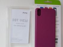 Husa HTC DESIRE 626 noua nouta