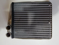 Radiator incalzire interior golf 5