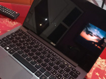 Laptop acer 2in1 swich
