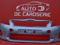 Bara fata Toyota Auris Hybrid An 2010-2012