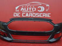 Bara fata Ford Mondeo MK5 AN 2014-2019