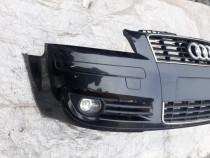 Bară față Audi A3 2008