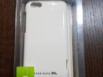 Husa HTC One V - cutie original