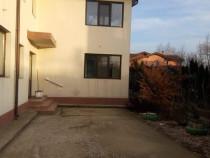 Apartament in Vila cu 2 camere, mobilat, Str Fermei Popesti