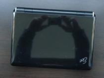 Laptop Asus Eee PC 1000H