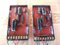 Filtre Audio Auto