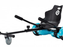 Hoverkart Albastru (Hoverseat,Scaun) compatibil Hoverboard 6