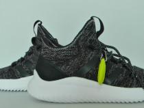 Adidasi incaltaminte sport Noi Adidas Ultimate marimea 42