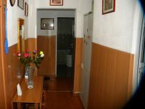 Apartament 2 camere/ Amaradia -Zona Rest. Rex