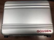 Luxmetru Gossen Mavolux 5032 clasa B USB