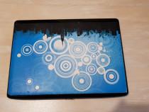 Laptop Acer 7730zg