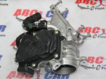Clapeta acceleratie VW Passat B7 2.0 TDI cod: 04L128637A