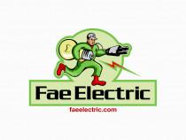Angajam electrician cu permis de conducere categoria B