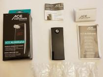 Alcooltester Ace Easy AL 5500 / Etilotest Ace Easy AL 5500
