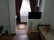 Apartament 2 camere Moroasa 1