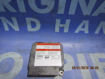 Calculator airbag Opel Agila; 9209799