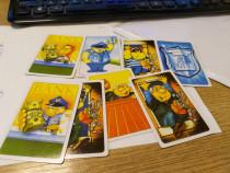 Joc de societate / board game wanted