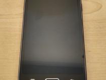 Samsung J5 2015 Dual SIM
