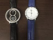 Ceasuri dama - NOI