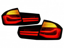 Stopuri led bmw seria 3 f30 (11-14) facelift design