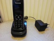 Telefon GSM 900/1800 Panasonic KX-TW201