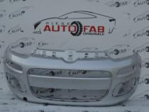 Bara fata Fiat Panda 3 An 2011-2019