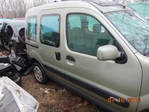 Usa Renault Kangoo 2003-2008 usi fata stanga dreapta usa cul