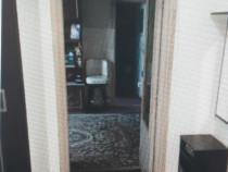 Apartament 2 camere Brancoveanu piata sudului