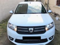 Dacia Sandero Laureate, 1.2, benzină, în garantie