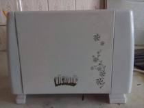 Prajitor de paine Victronic VC883 700W