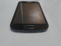 Modul touch display - Samsung S Duos - Original - swap