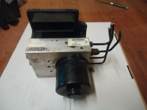 Pompa ABS modul JAGUAR S-TYPE XW432C405AG 10020804823