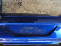 Bara spate VW SCIROCCO 2009 FARA DEFECTE